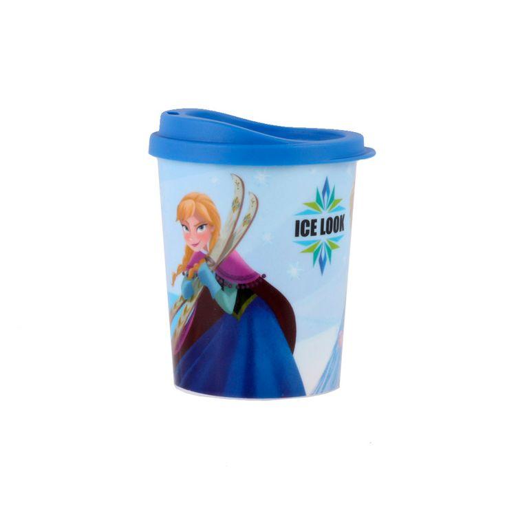 Vaso-236-Ml--Tapa-Bebida-Frozen-1-712380