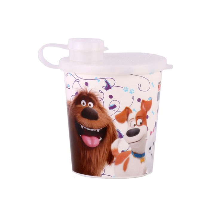 Vaso-354-Ml-C--Tapa-Tapon-Pets-1-712382
