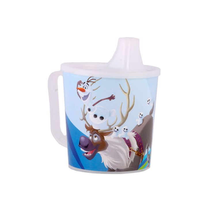 Taza-Plastica-414-Ml-C--Pico-Bb-Frozen-1-712387
