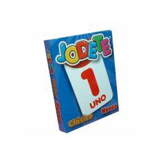 Juego-De-Mesa-Mini-Jodete-1-762009
