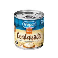 Leche-Condensada-Tregar-X397gr-1-805655