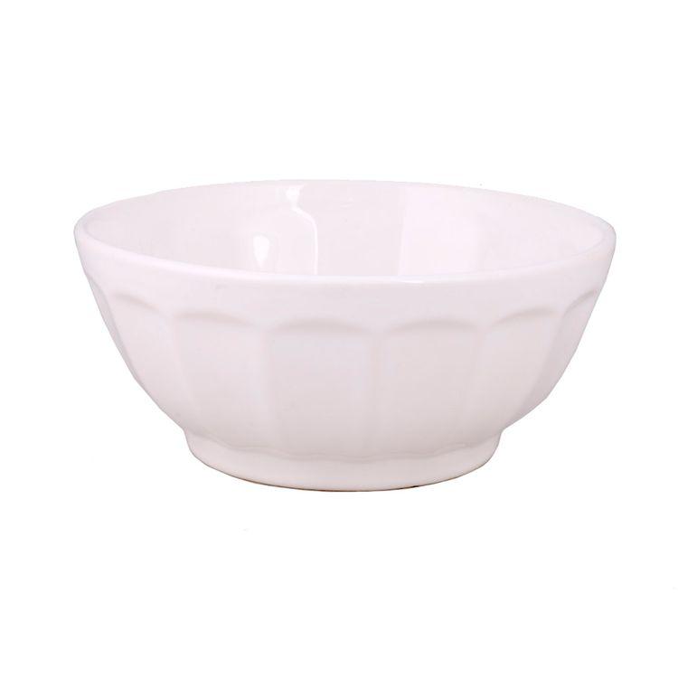 Bowl-Facetado-Ceramica--19-Cm-1-806068