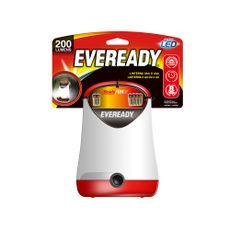 Linterna-Eveready-Farol-Compact-1-806444