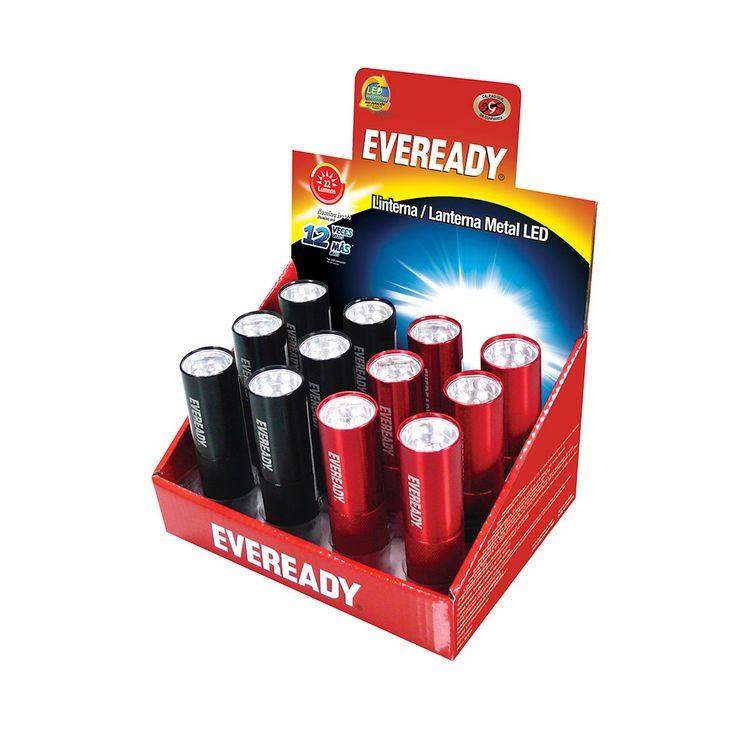 Linterna-Eveready-Led-Economica-1-806447