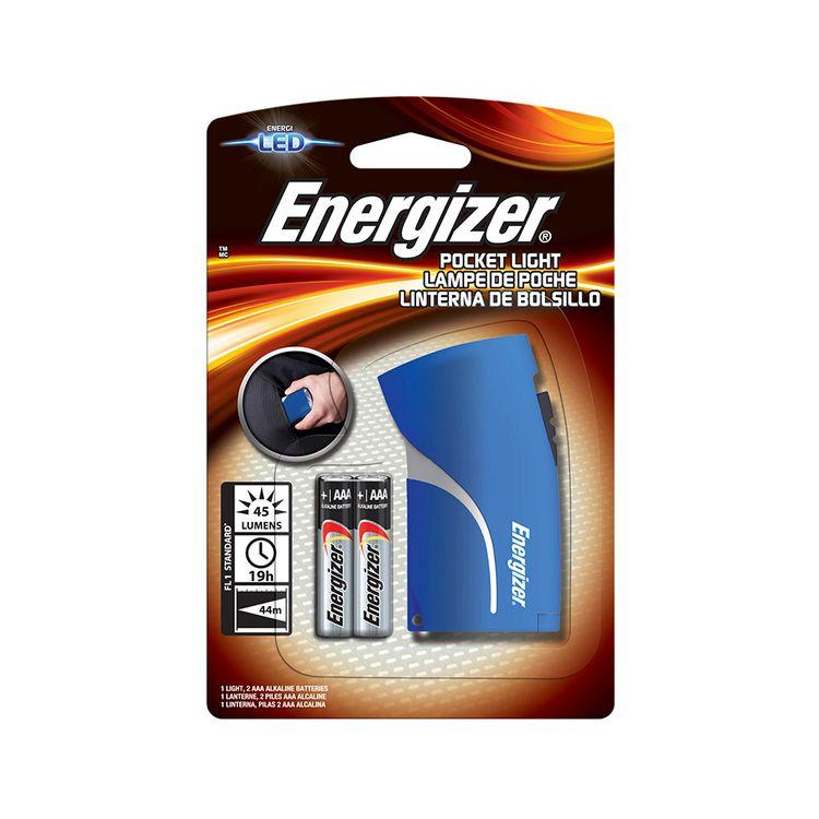 Linterna-Energizer-Pocket-Light-1-806449