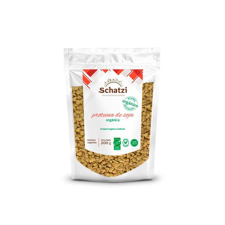 Proteina-De-Soja-Schatzi-Organica-X200gr-1-808555