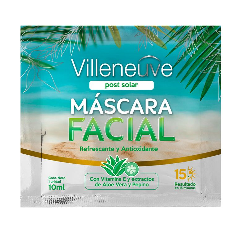 Protector-Solar-Villeneuve-Mascara-Post-Solar-1-808929