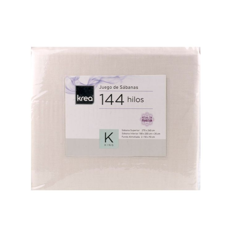 Sabana-Lisa-Kp-144h-Policotton-Crudo-1-303497