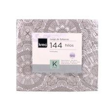 Sabana-Krea-Estampada-Kp-144h-Policotton-1-576578