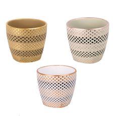 Matera-Ceramica-Marroco-17-Cm-1-599448