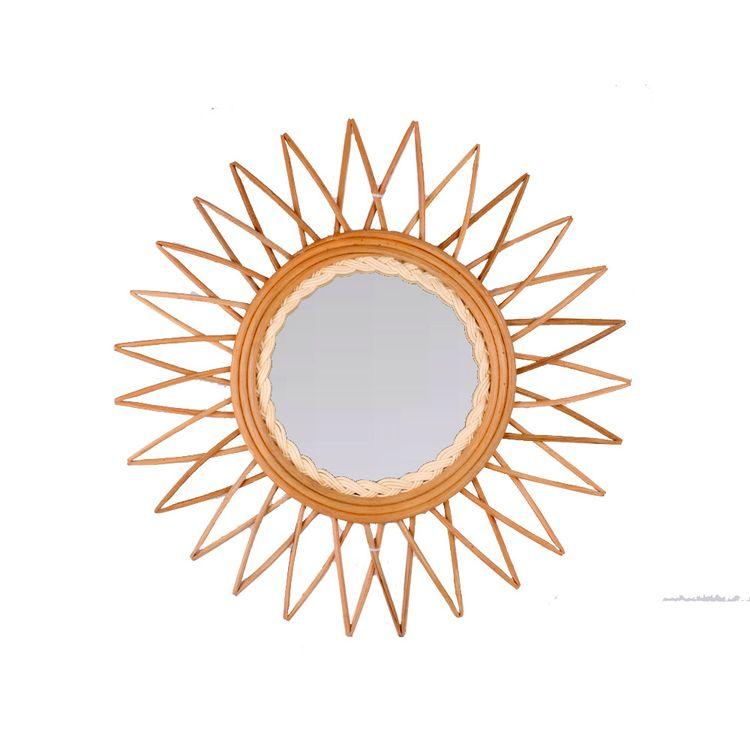 Espejo-Bambu-Sol-50cm-1-605858