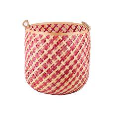 Canasto-Bambu-Cilindrico-Xl-Boho-1-605964