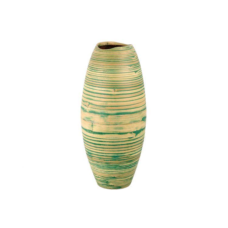 Vasija-Bambu-Degrade-L-1-605972