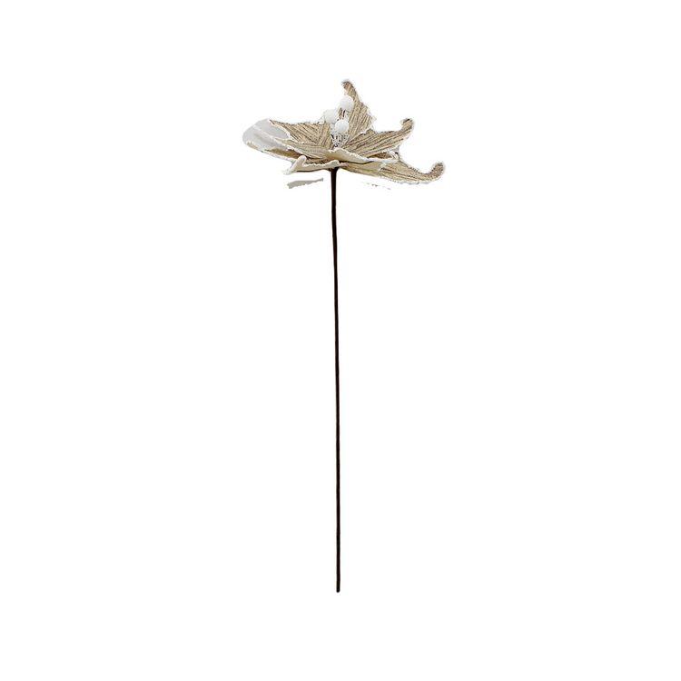 Flor-Pick-Rafia-70cm-1-680849