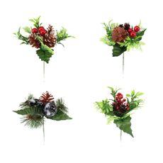 Mini-Picks-Berries-19cm-1-680856