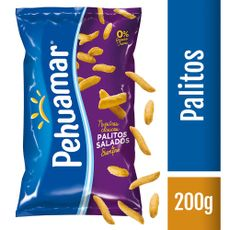 Palitos-Pehuamar-Sal-200-Gr-1-2718