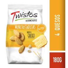 Minitostaditas-Twistos-Cuatro-Quesos-180-Gr-1-4804