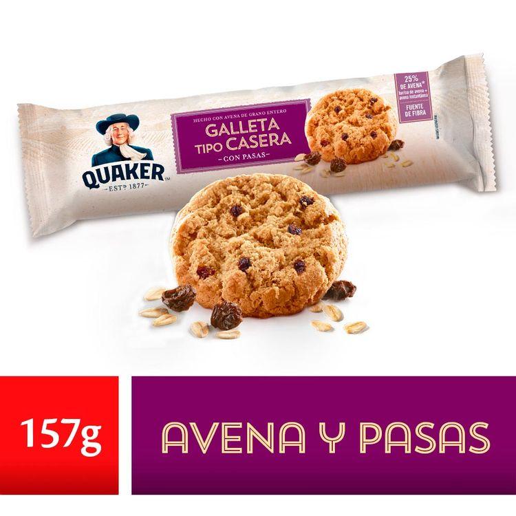 Galletas-Quaker-Avena-Y-Pasas-157-Gr-1-5432