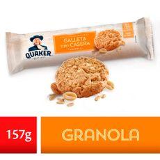 Galletas-Quaker-Granola-157-Gr-1-5441