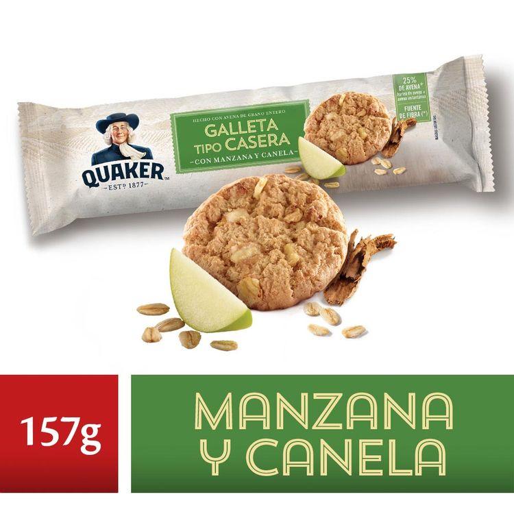 Galletas-Quaker-Manzana-Canela-157-Gr-1-5442