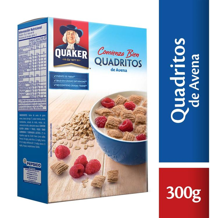 Quadritos-Quaker-300-Gr-1-5615