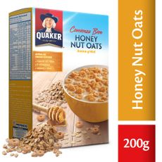 Cereales-Quaker-Honey-Nut-Oats-200-Gr-1-11864