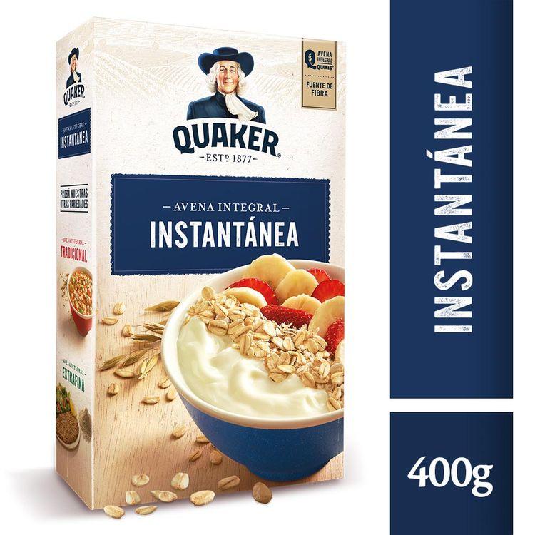 Avena-Quaker-Instantanea-Fortificada-400-Gr-1-18589