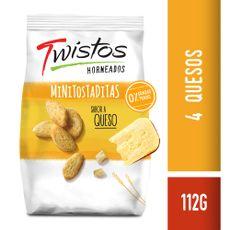 Minitostaditas-Twistos-Cuatro-Quesos-112-Gr-1-18811