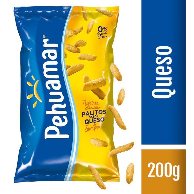 Palitos-Pehuamar-Queso-200-Gr-1-20922