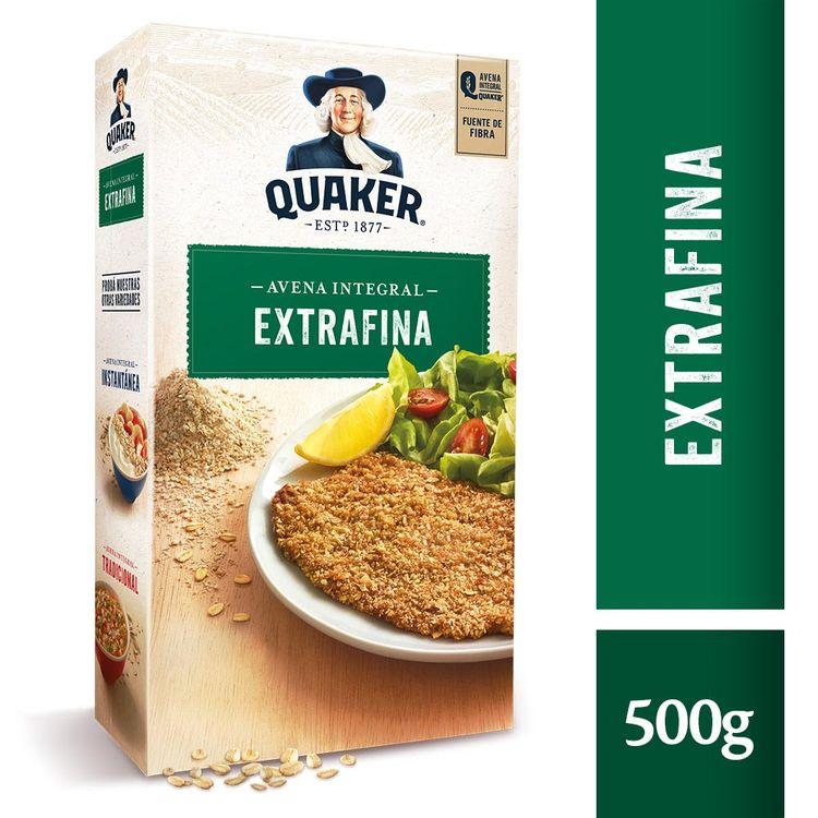 Avena-Quaker-Extra-Fina-500-Gr-1-27486