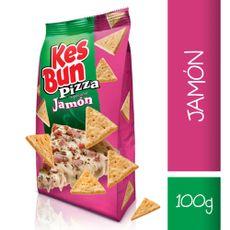 Snack-Kesbun-Jamon-100-Gr-1-28512