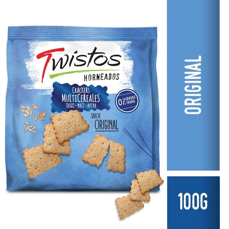 Galletitas-Twistos-Multicereal-Original-100-Gr-1-30064