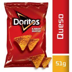 Doritos-Queso-51-Gr-1-36727