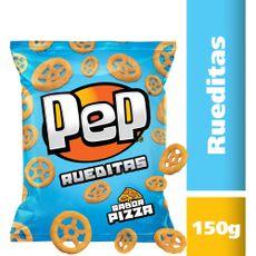 Palitos-Pep-Rueditas-150-Gr-1-36766