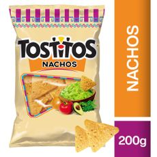 Nachos-Tostitos-200-Gr-1-37145
