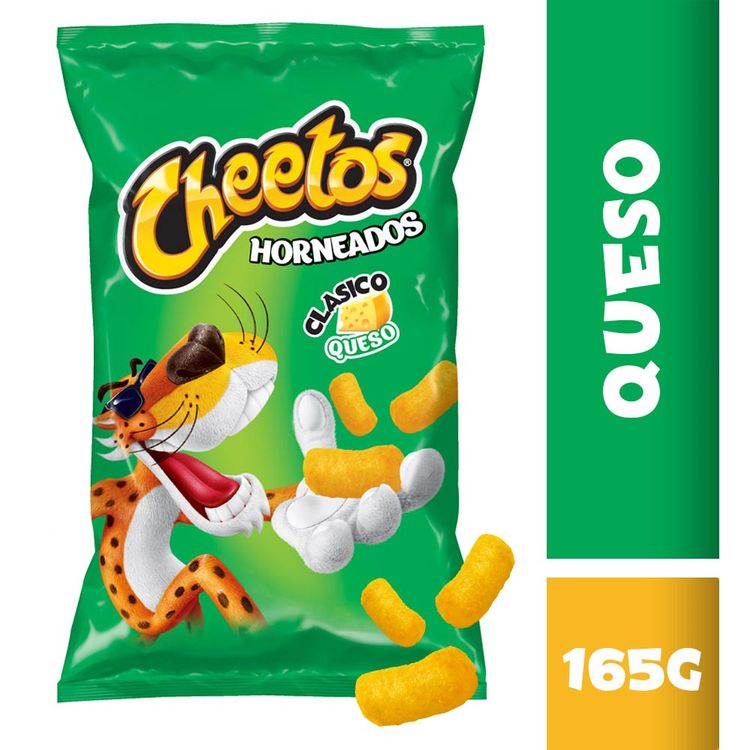 Cheetos-Queso-165-Gr-1-37208