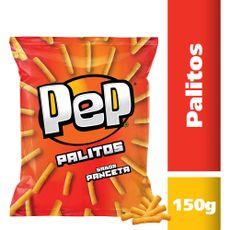Palitos-Pep-Comun-150-Gr-1-37321