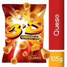 3ds-Mega-Queso-105-Gr-1-37325