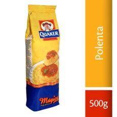 Polenta-Magica-Quaker-500-Gr-1-41423