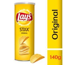 Papas-Fritas-Stax-Regular-140-Gr-1-45502