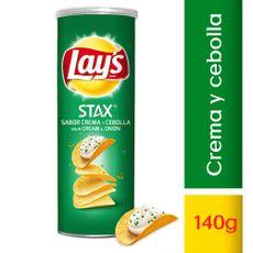 Papas-Fritas-Stax-Queso-Crema-Y-Cebolla-140-Gr-1-45514