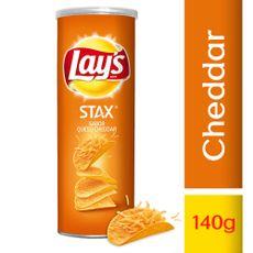 Papas-Fritas-Stax-Cheddar-140-Gr-1-45994