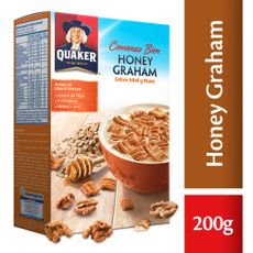 Cereales-Quaker-Honey-Graham-200-Gr-1-47107