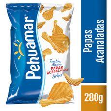 Papas-Fritas-Acanaladas-Pehuamar-280-Gr-1-255899