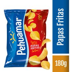 Papas-Fritas-Lisa-Pehuamar-180-Gr-1-255900