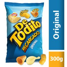 Mix-Snacks-De-Todito-3d-s-300-Gr-1-267784