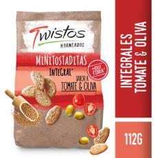 Minitostaditas-Integrales-Twistos-Tomate---Oliva-112-Gr-1-310691