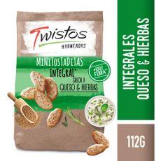 Minitostaditas-Integrales-Twistos-Queso---Hierbas-112-Gr-1-310692
