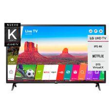 Led-43--Lg-43uk6300-Uhd-4k-Smart-Tv-1-447587
