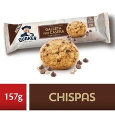Galleta-Quaker-Casera-C-chips-X157gr-1-777018